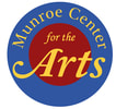 MUNROE CENTER FOR THE ARTS